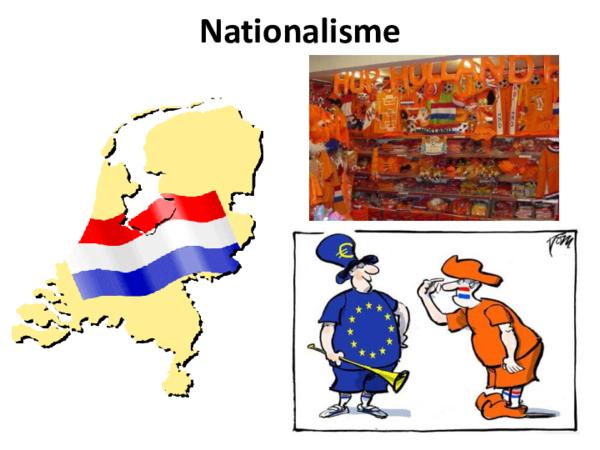 Ppt Nationalisme Mark Beumer Academiaedu