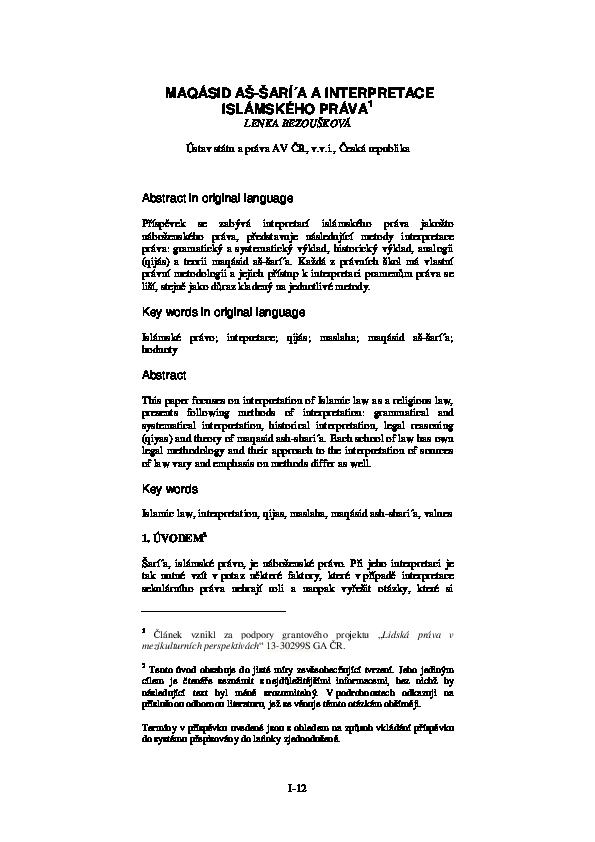 seznamovací agentury leeds area