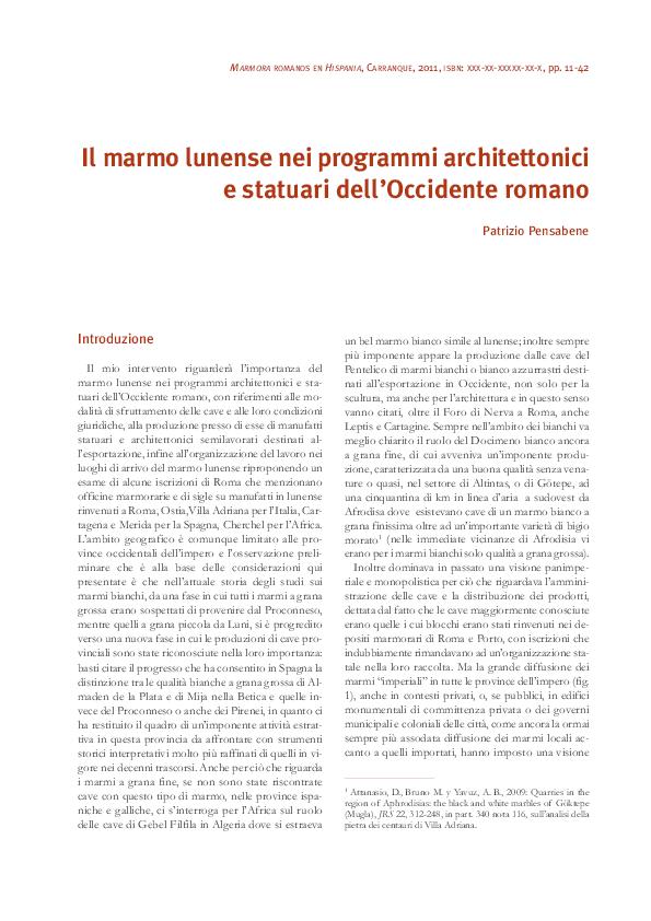 Curriculum Vitae - fcsh-unl.academia.edu