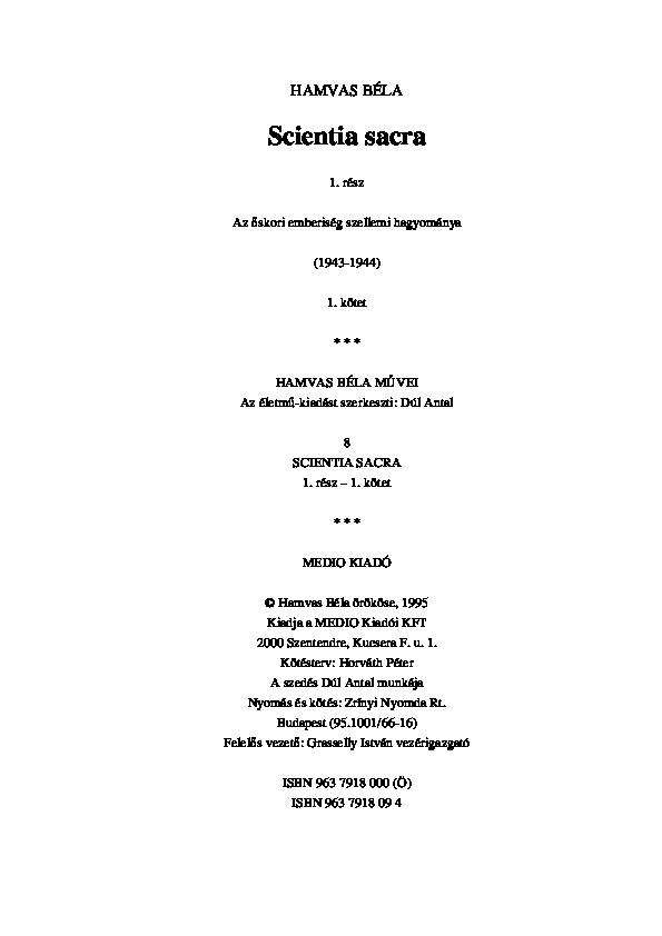 szemlátás az asztrológiában