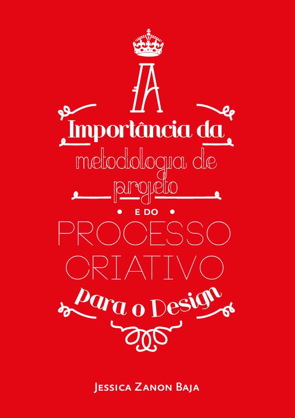 O Design Brasileiro Antes Do Design Pdf