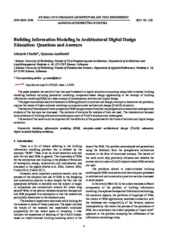 PDF) 3281-11159-1-PB   Vytautas Janilionis and Gintaris