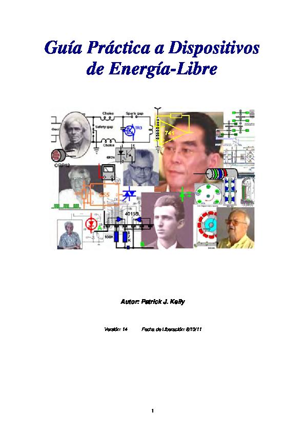 28d4ad8403a PDF) Dispositivos Energia Libre