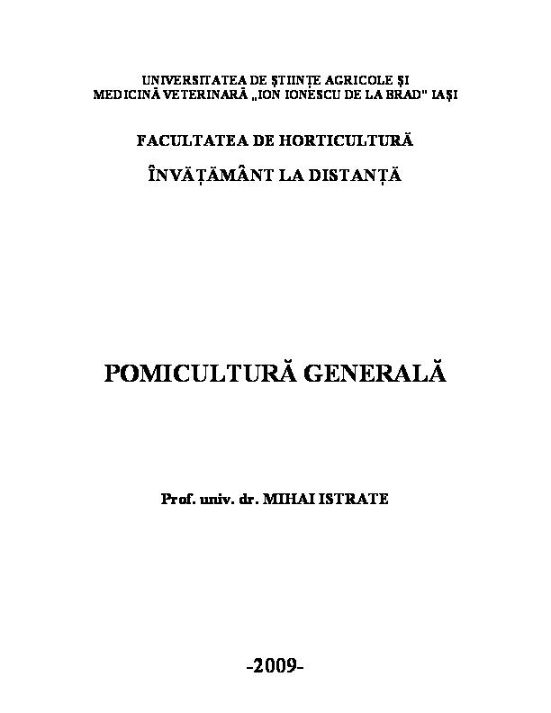 pierderea în greutate a prunului negru