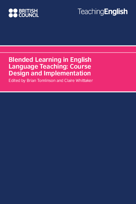 PDF) Blended learning: Podcasts for taxi drivers | Nergiz
