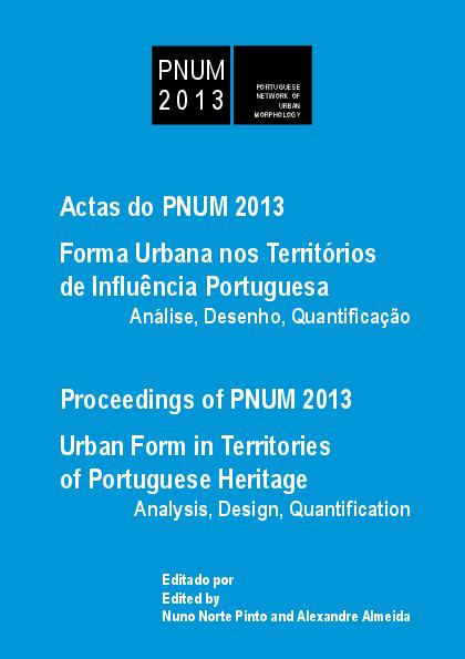 Análise e avaliação dos arquivos de cartografia urbana em Lisboa no ... 7e9ae9bb47
