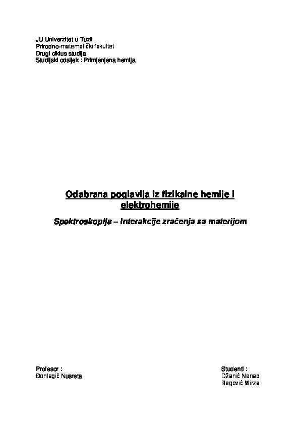 ubrzanje masenog spektrometrija datiranje ugljika masni učinak 3 kuka s traynorom