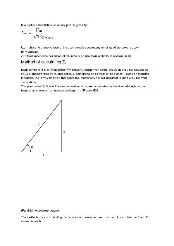 DOC) Short Circuit Current | sachin reddy - Academia edu