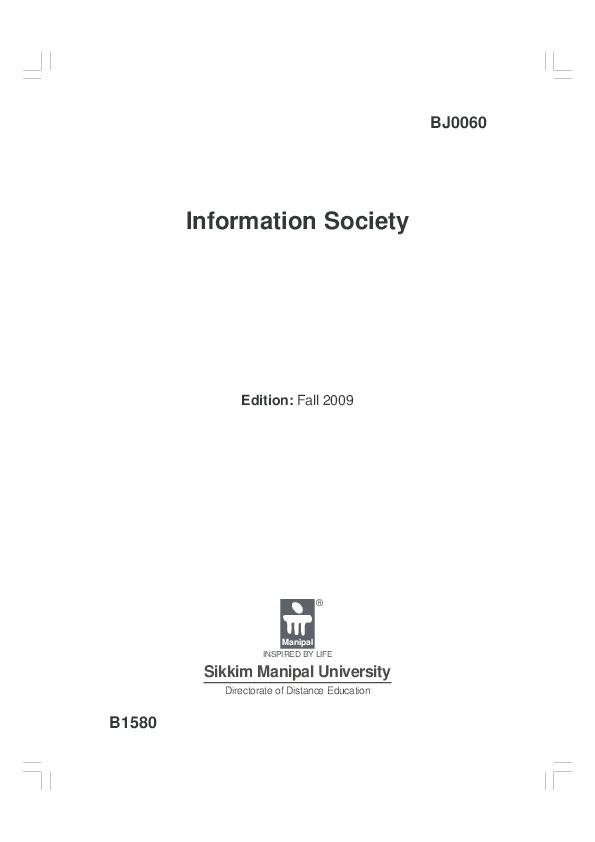 PDF) BJ0060-SLM | Mariyam Khan - Academia edu