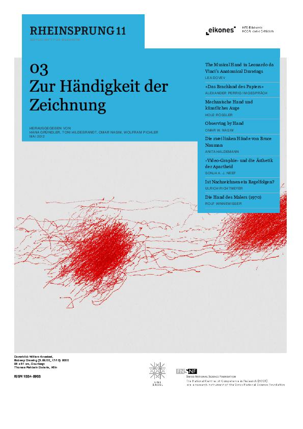 72 Collage Linolschnitt Textur Siamesischer Tanz Dinge Bequem Machen FüR Kunden