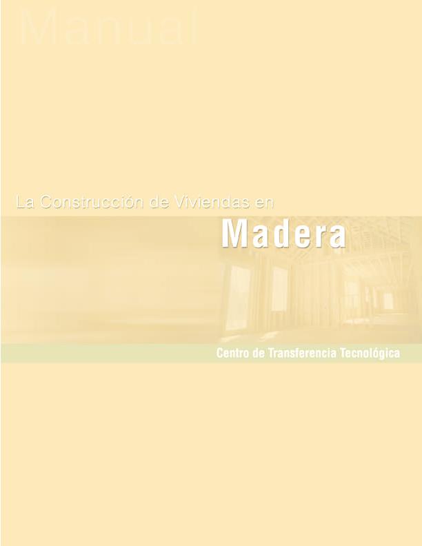 FS Tabla De Cortar Tama/ño : A Tabla De Cortar Familia De Madera Junta De Cuchillo De Madera S/ólida Tablero Vegetal F/ácil De Limpiar Juego De Tablas De Cortar