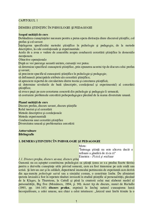 Un eseu gata făcut pe studii sociale pe tema societății. Eșantion de probă