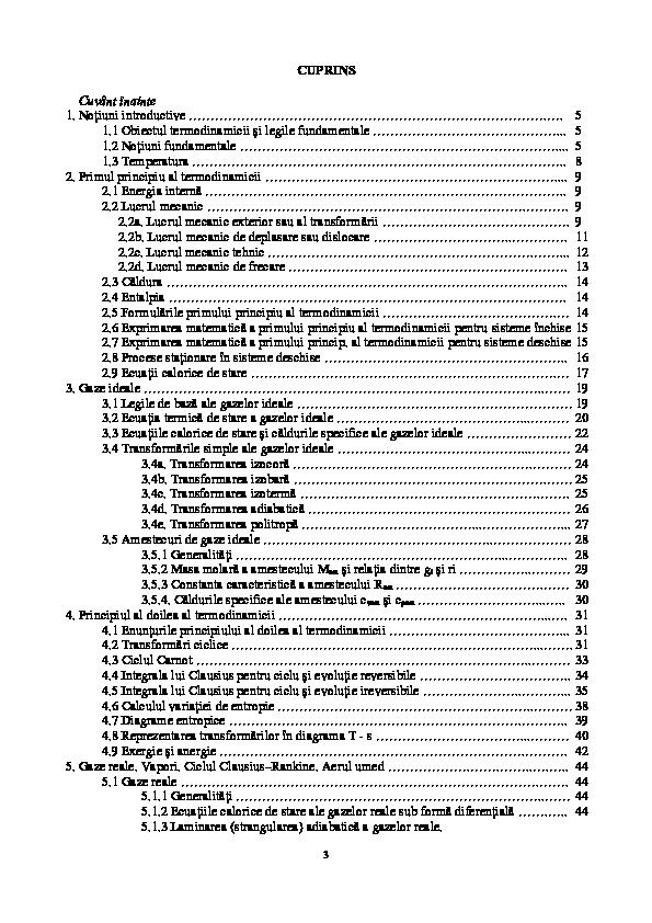 Paradoxul lui Gibbs (termodinamică) - Wikipedia