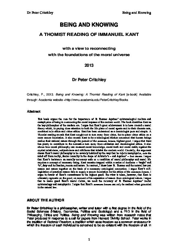 book objektlokalisation ein system zur sprachlichen