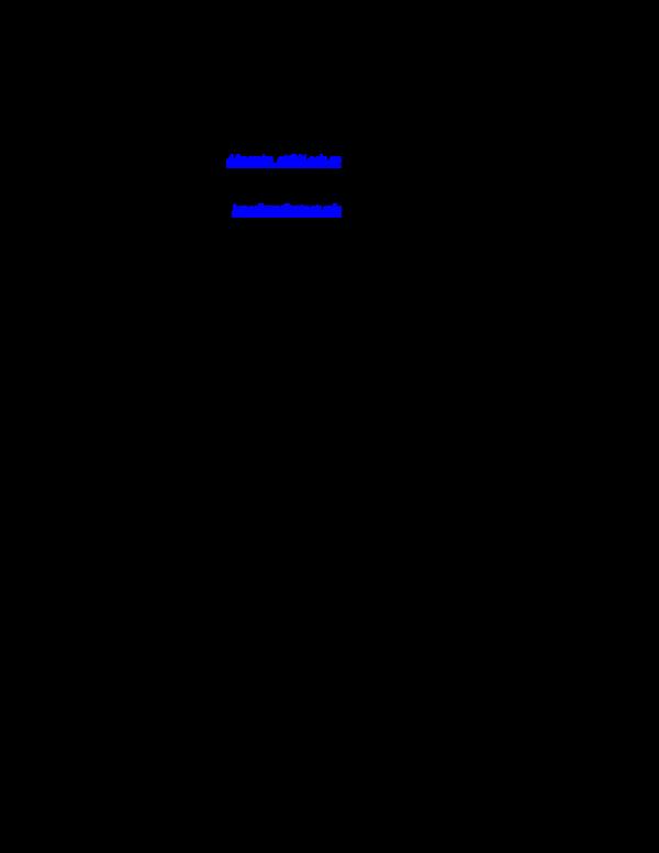 Pdf Measurement And Simulation Of Low Carbon Steel Alloy Deposit Temperature In Plasma Arc Welding Additive Manufacturing Abdullah Alhuzaim Academia Edu