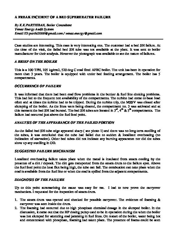 Xxx mobial vidéo