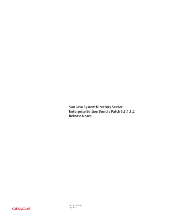 PDF) E26994 | Andres Jaramillo - Academia edu