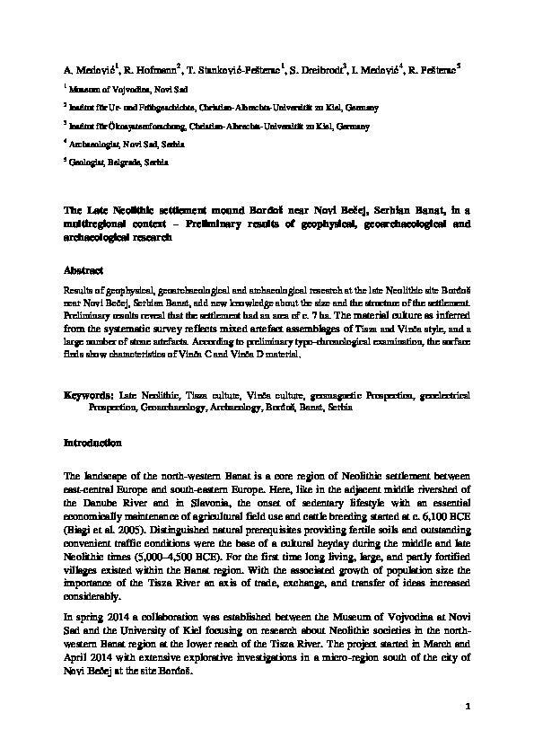 Matrimoniale Moreni telegraf