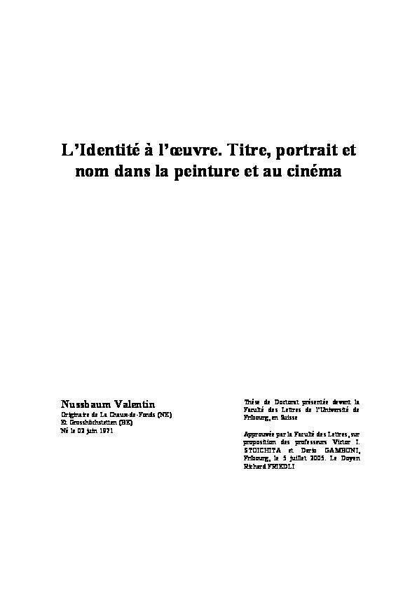 Speed datant Groton CT