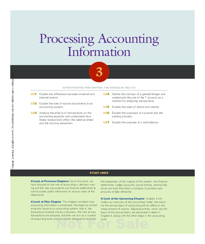 How to reconcile accounts payable — AccountingTools