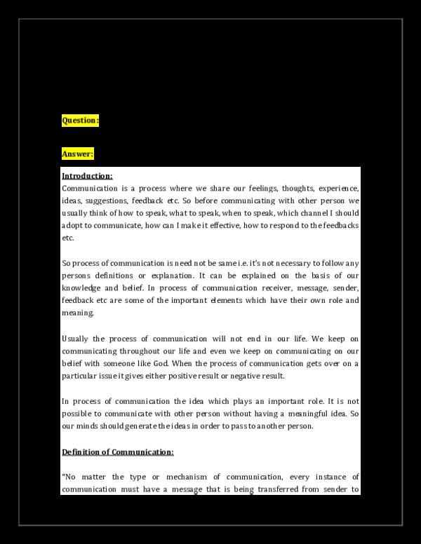 PDF) Name: SUCHETHA   Vijayender Yerramshetty - Academia edu