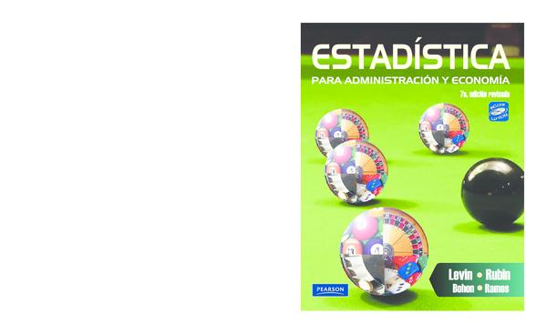 0dbfd529d19c6 PDF) Estadistica para Administracion y Economia