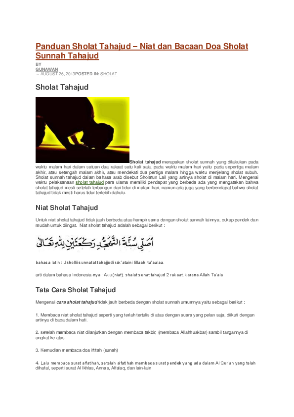Doc Al Fatihah Soesy Mee Academiaedu