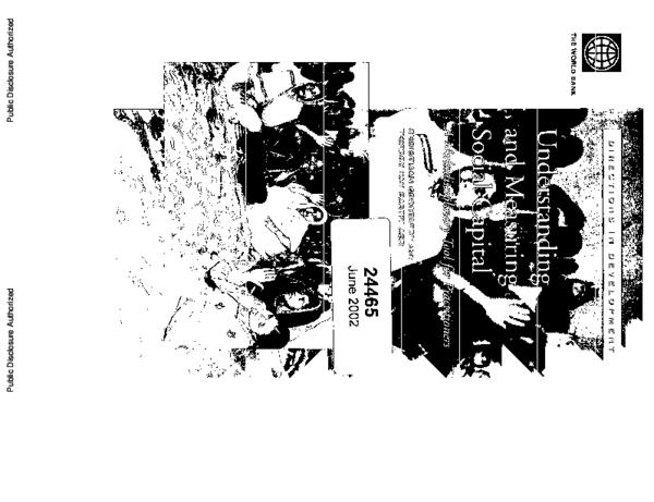 PDF) Multi0page   Nhan Nguyen - Academia edu