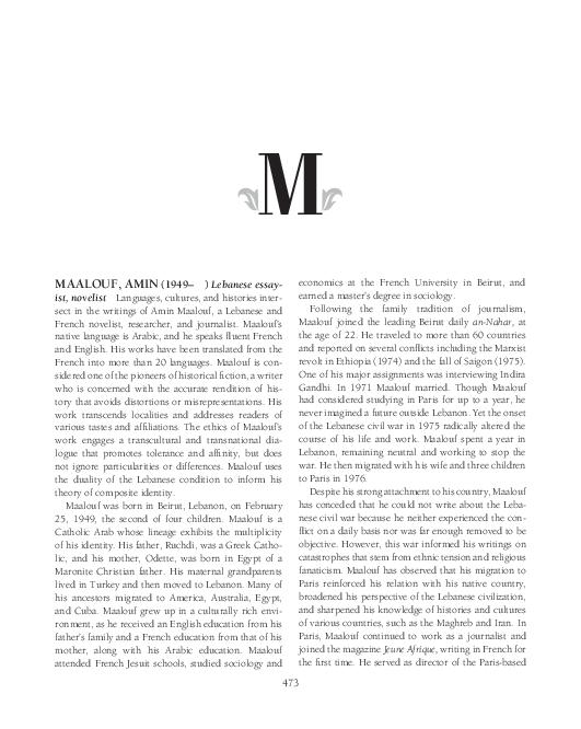 "670cba027f6 PDF) ""Italo Svevo."""