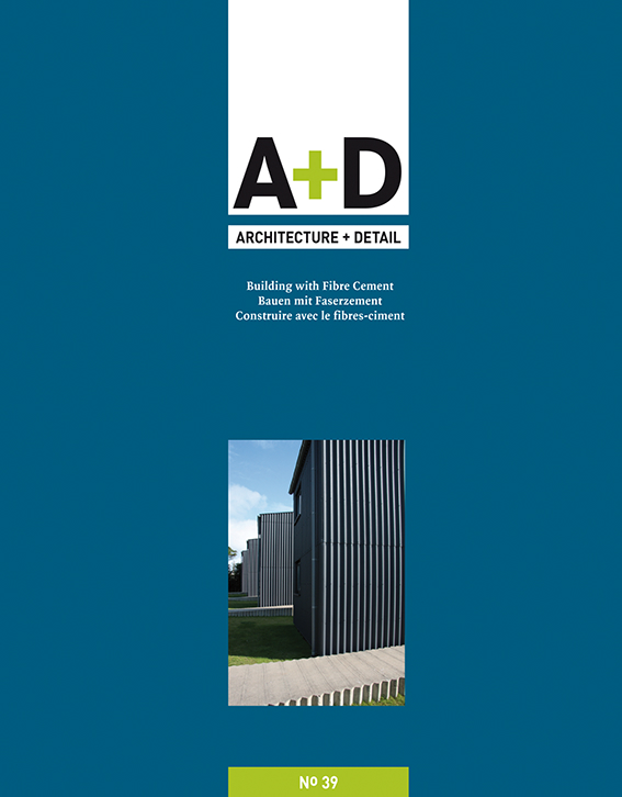 PDF) A+D-39 | Cosmin Mihalte - Academia.edu