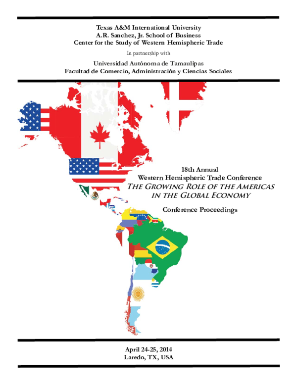 PDF) Relación de las Estrategias Emergentes con el Aprendizaje