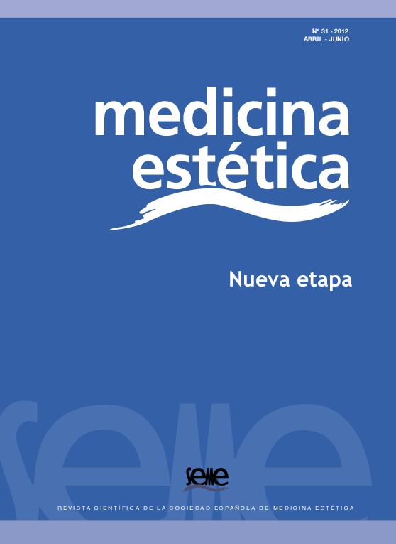 selle italia anti próstata inmediatamente caso