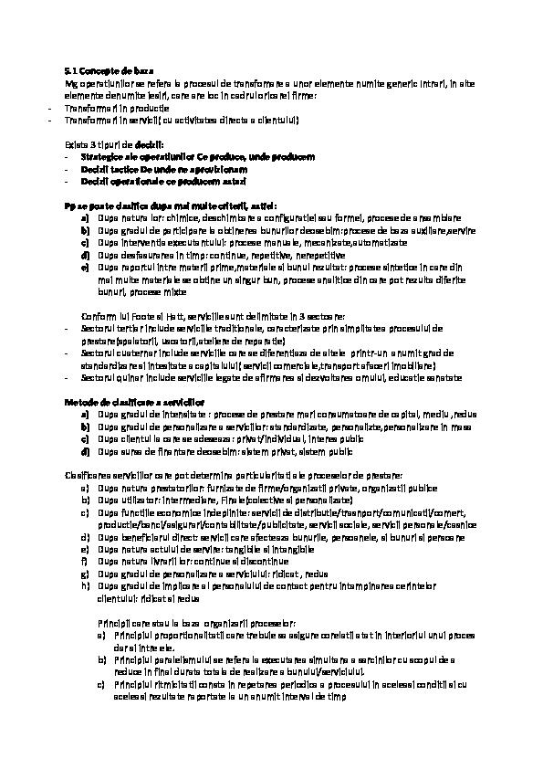 tactici comerciale de bază tranzacționați cont demo de opțiuni binare
