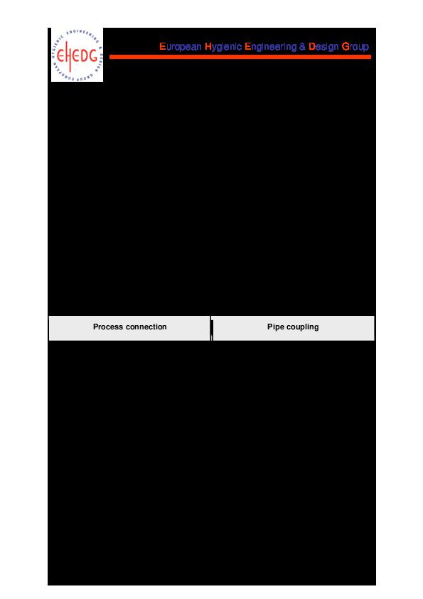 PDF) EHEDG pp connections | Nicolás Scagliarini - Academia edu