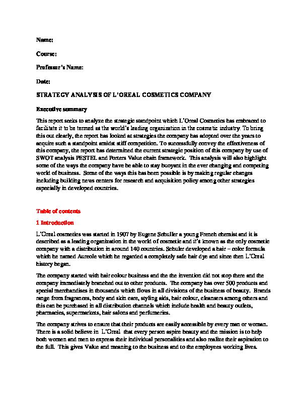 Studijos HEC Paryžiuje: priėmimas, mokesčiai už mokslą, stipendija m