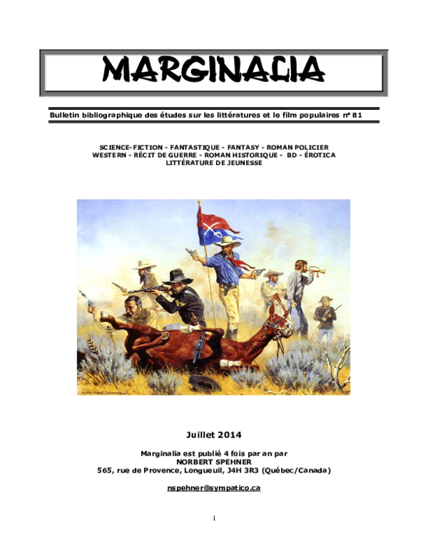 AdelineEstell Texas Chainsaw Massacre Mens Motion Keep Warm Hooded