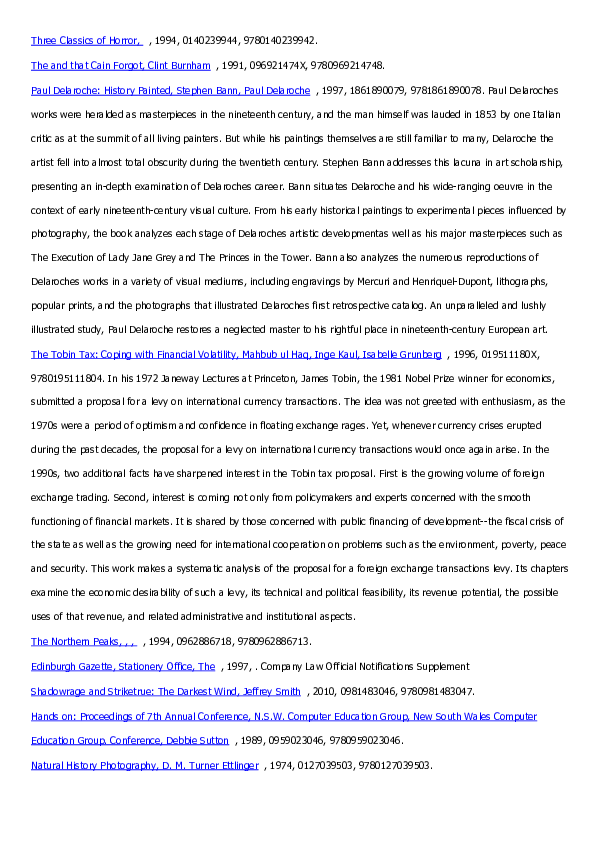 PDF) Ridafupo | buvozasy hetakufugi