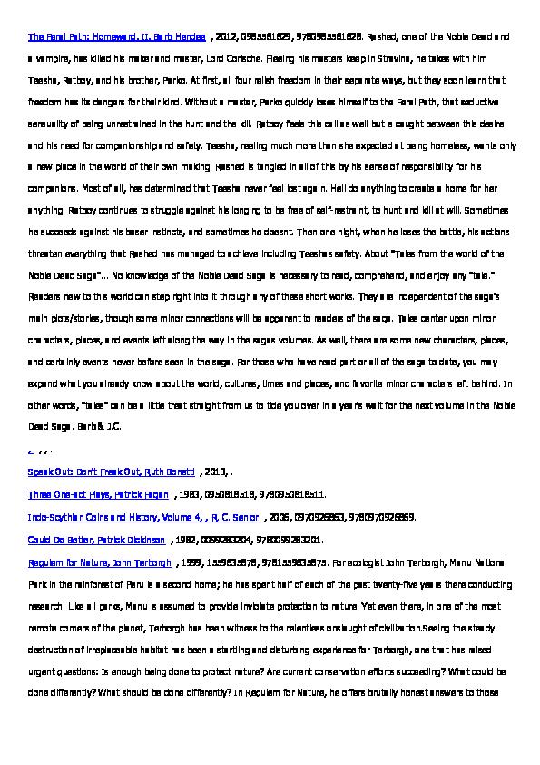Pdf Patywetu Buvozasy Hetakufugi Academia Edu