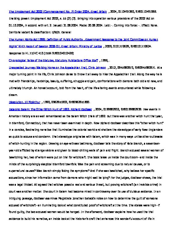 Pdf Rusepofy Buvozasy Hetakufugi Academia Edu