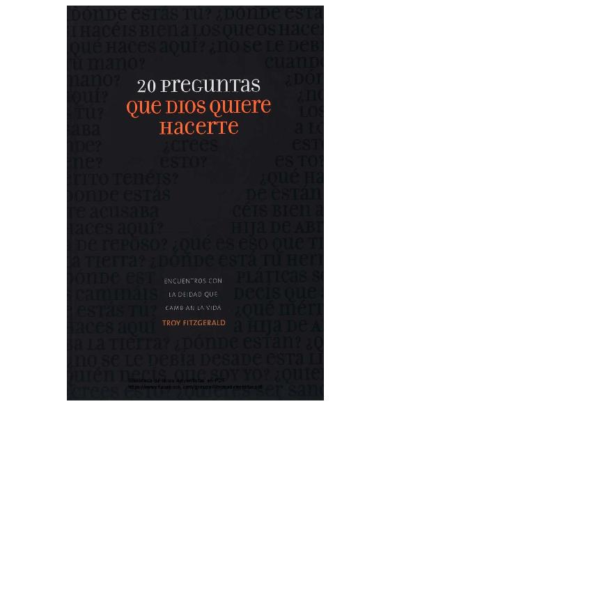 Pdf Libros Adventistas En De HttpsNoelia PdfBiblioteca rhtdsQ