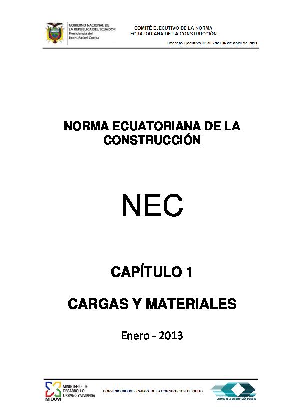 Tipos de acero de refuerzo pdf