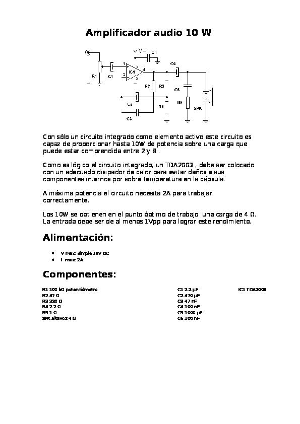 50 X bc549 Transistor Npn 30v 0.1 a Ruido Bajo Amplificador