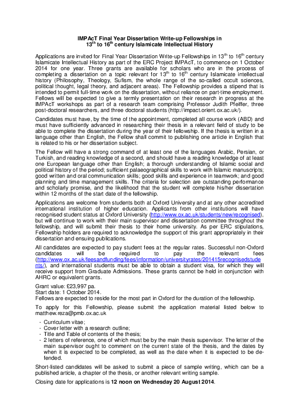 Philosophy essay help page book format