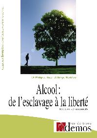 Alcool De Lesclavage à La Liberté Récits De Vie Commentés Ed