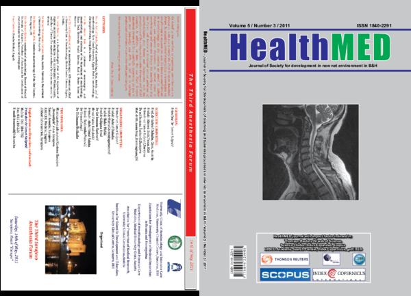 PDF) Health Med Neutropenia