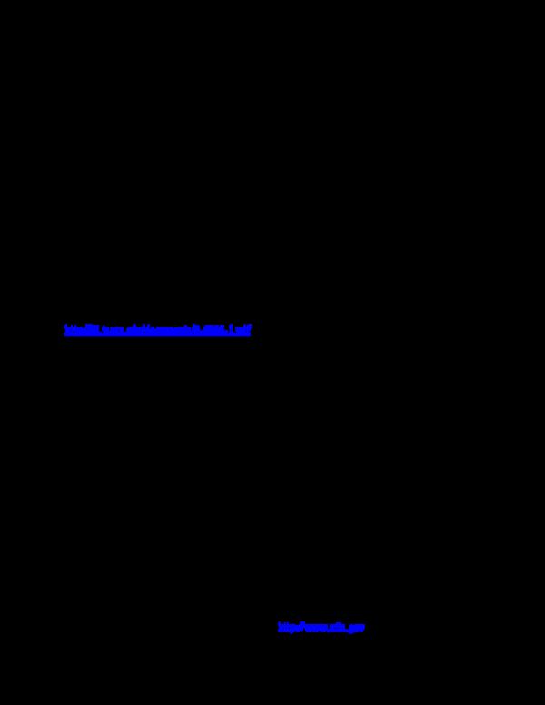 PDF) CONSIDERATIONS FOR RIGID VS  FLEXIBLE PAVEMENT DESIGNS
