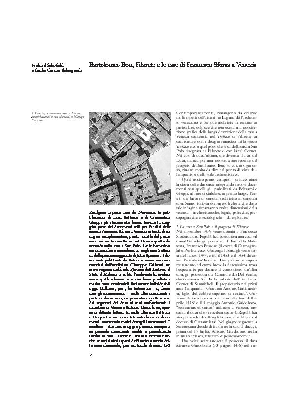Velocità datazione Luxe Parigi