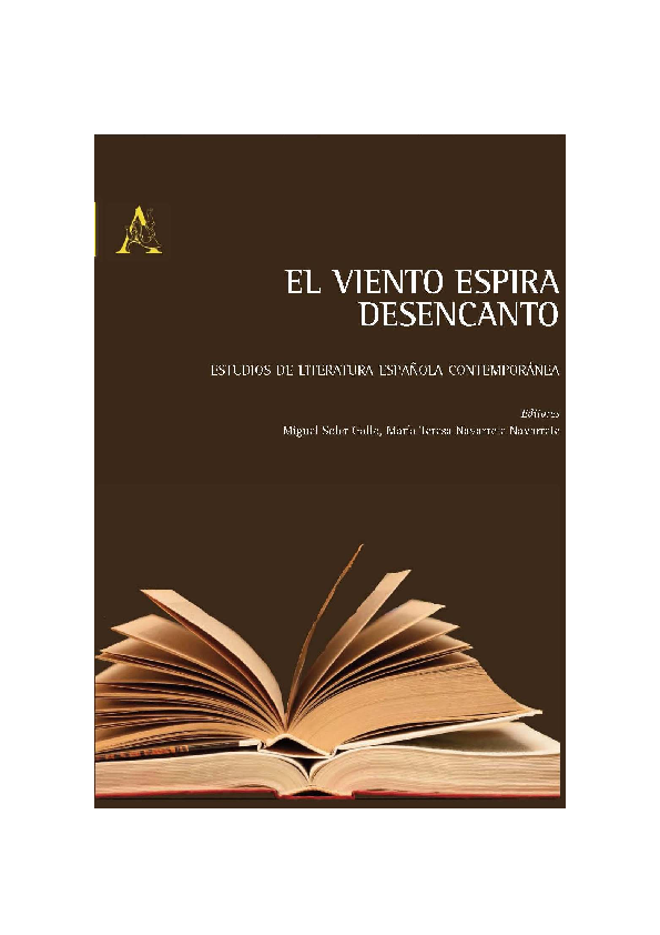 /Verano Artis Vivendi Set Gafas Funda y pa/ño para Limpieza Mucha/
