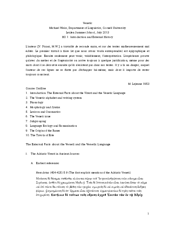 benignus morfológia