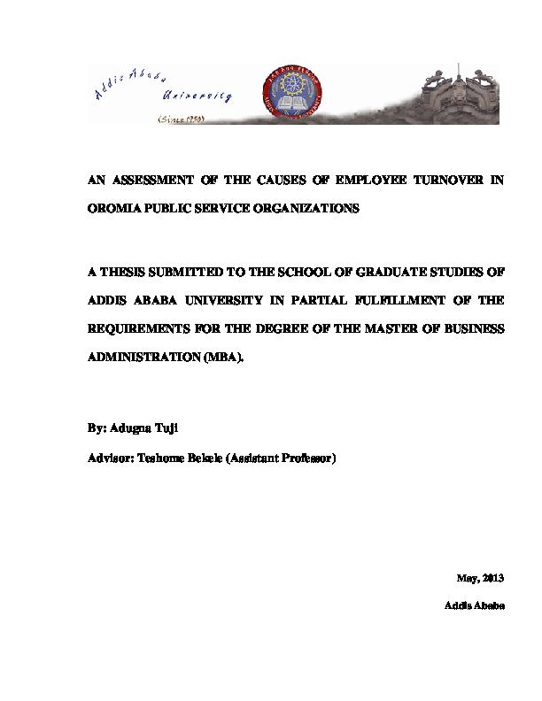 Phd thesis on labour turnover eiu application essay